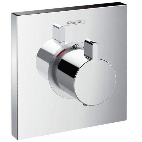 HANSGROHE Shower Select sprchový termostat HighFlow na Ibox